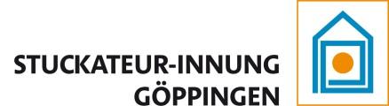 Stuckateur-Innung Göppingen-Geislingen Logo